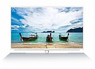 ������� 40'' LED FULL HD ���� GRUNDIG ��� 40VLE7322WH
