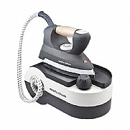 מגהץ קיטור מבית Morphy Richards דגם 42146