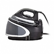 מגהץ קיטור מבית Morphy Richards דגם 42580
