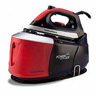 מגהץ קיטור מבית MORPHY RICHARDS דגם 42584