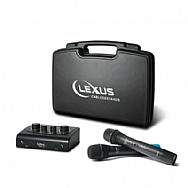 ���� ������ ������� ����� ���� LEXUS ��� LMW216