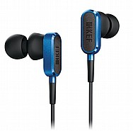 ������� HI-FI ���� IN-EAR ���� KEF ��� M100