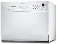 ���� ���� ������� ���� ELECTROLUX ��� ESF2450