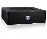 ���� ���� Mini PC  ���� DATECH ��� MiniPC701 AMD ���� XBMC