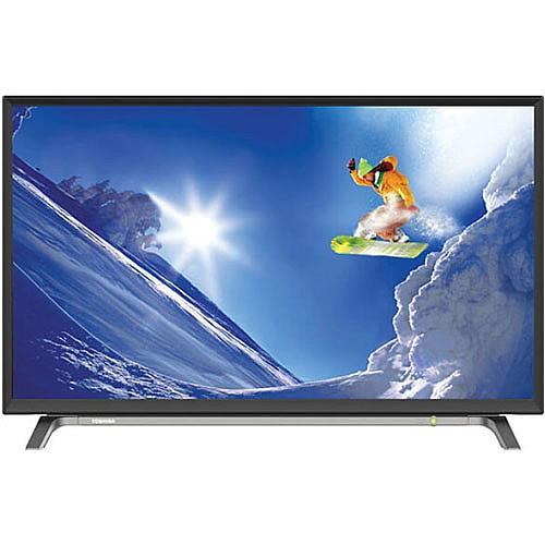 פנטסטי טלוויזיה 32'' TOSHIBA טושיבה דגם 32L2600 | טלוויזיות | טלויזיות XC-15