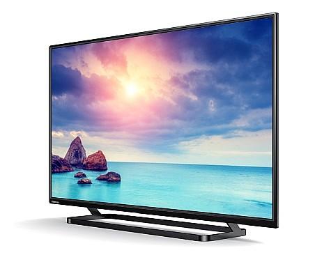 מתוחכם טלויזיה 32 LED מבית TOSHIBA טושיבה דגם 32S1640 XX-24