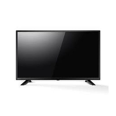 ניס טלוויזיה 32'' HD READY מבית TOSHIBA טושיבה דגם 32S1700 | טלוויזיות SW-37
