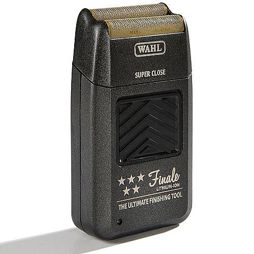 שונות מכונת גילוח מבית WAHL וואל FINALE 8164 | מכונות גילוח | מוצרי HN-81