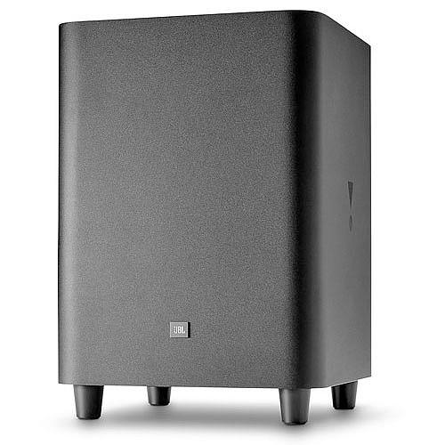 מסודר מקרן קול JBL BAR 5.1 | מקרני קול | סטריאו וקולנוע בייתי | חשמל נטו UA-13
