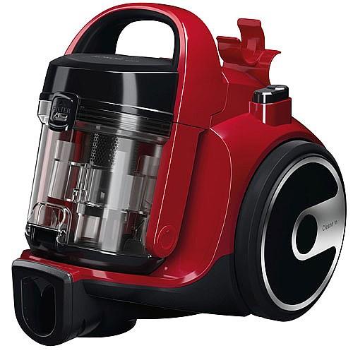 האופנה האופנתית שואב אבק נגרר BOSCH בוש BGC05AAA2   שואבי אבק   ניקיון הבית   חשמל נטו ZI-93