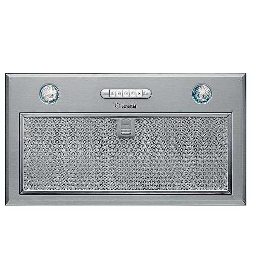 מתוחכם קולט אדים נסתר בנוי בארון מבית SCHOLTES שולטס דגם GFI632 | קולטי AN-29