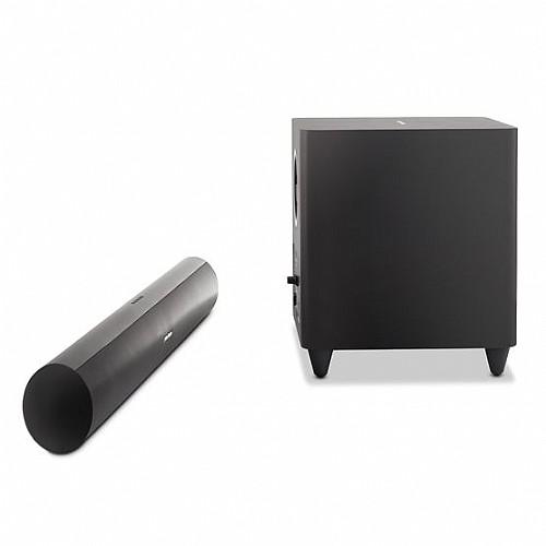 ברצינות מקרן קול מבית HARMAN KARDON דגם SB26 | מקרני קול | סטריאו וקולנוע LX-83