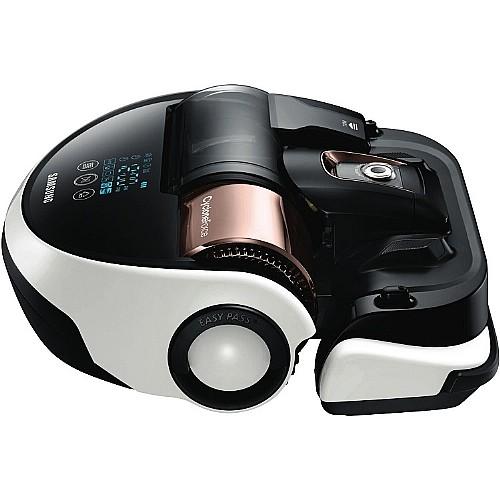 מצטיין שואב אבק רובוטי PowerBot VR9000 מבית SAMSUNG דגם SR20H9050U KP-59