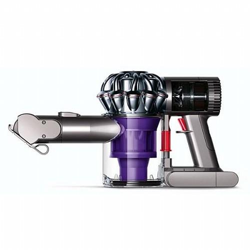 אדיר שואב אבק ידני מבית DYSON דייסון דגם V6 trigger   שואבי אבק JH-34