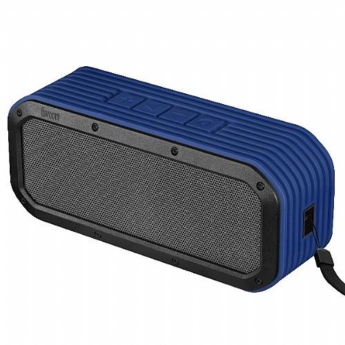 אדיר רמקול נייד Bluetooth מבית DIVOOM דגם VOOMBOX KH-38